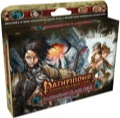 Pathfinder Adventure Card Game—Class Deck: Barbarian
