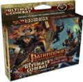 Pathfinder Adventure Card Game: Ultimate Combat Add-On Deck