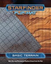 Paizo Com Starfinder Flip Mat Basic Terrain
