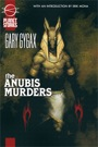 The Anubis Murders (Trade Paperback)