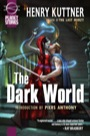 The Dark World (Trade Paperback)