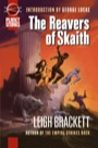 The Reavers of Skaith (Trade Paperback)
