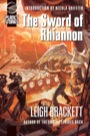 The Sword of Rhiannon (Trade Paperback)