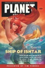 The Ship of Ishtar (Trade Paperback)