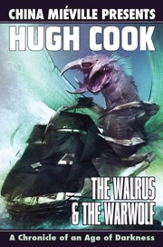 Walrus and the Warwolf