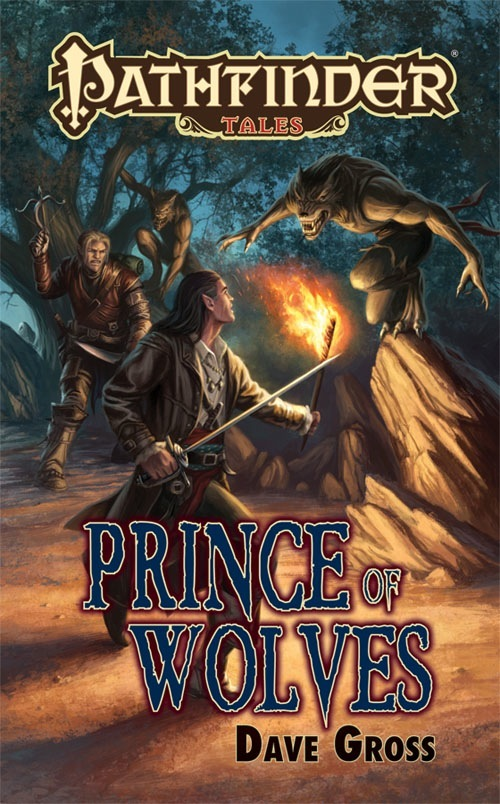 the prince of mist audiobook
