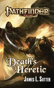 Death's Heretic