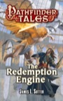 Pathfinder Tales: The Redemption Engine