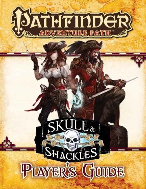 [Noticias] Pathfinder RPG - Página 3 PZO9000-10E_500