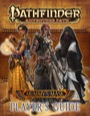 Pathfinder Adventure Path: Mummy's Mask Player's Guide (PFRPG) PDF