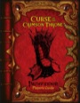 Pathfinder: Curse of the Crimson Throne Player's Guide (OGL)
