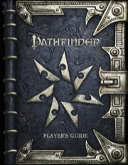 Pathfinder: Rise of the Runelords Player's Guide (OGL)