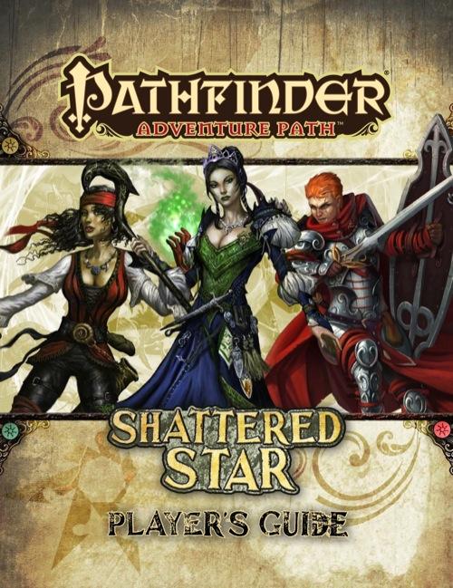 [Noticias] Pathfinder RPG - Página 3 PZO900011E_500
