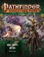 Pathfinder Adventure Path #113: What Grows Within (Strange Aeons 5 of 6) (PFRPG)