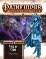 Pathfinder Adventure Path #118: Siege of Stone (Ironfang Invasion 4 of 6) (PFRPG)