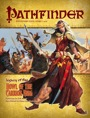 Pathfinder Adventure Path #19: