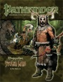 Pathfinder Adventure Path #31: Stolen Land (Kingmaker 1 of 6) (PFRPG)