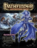Pathfinder Adventure Path #43: The Haunting of Harrowstone (Carrion Crown 1 of 6) (PFRPG)