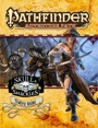 Pathfinder Adventure Path #57: Tempest Rising (Skull & Shackles 3 of 6) (PFRPG)