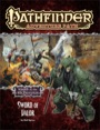 Pathfinder Adventure Path #74: Sword of Valor (Wrath of the Righteous 2 of 6) (PFRPG)