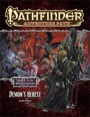 Pathfinder Adventure Path #75: Demon's Heresy (Wrath of the Righteous 3 of 6) (PFRPG)