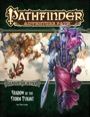 Pathfinder Adventure Path #96: Shadow of the Storm Tyrant (Giantslayer 6 of 6)