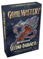 GameMastery Item Cards: Second Darkness Deck
