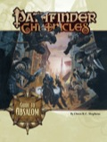 Pathfinder Chronicles: Guide to Absalom (OGL)