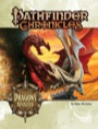 Pathfinder Chronicles: Dragons Revisited (OGL)