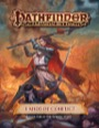 Pathfinder Campaign Setting: Lands of Conflict (PFRPG)