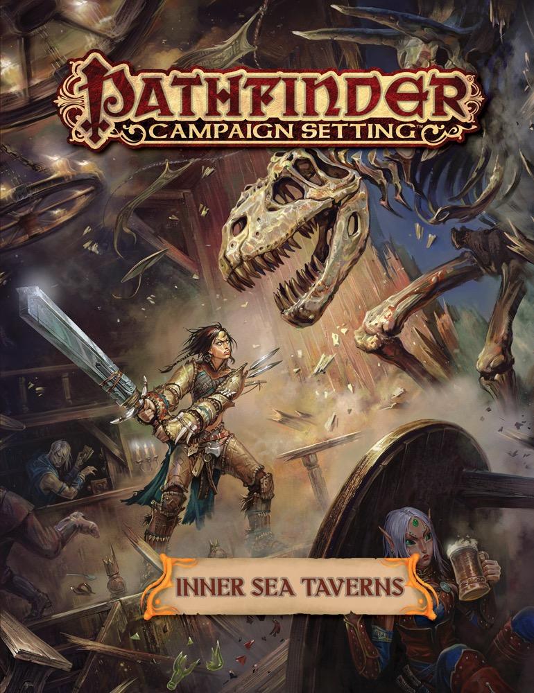starfinder pact worlds pdf torrent