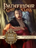 Pathfinder Chronicles: Classic Horrors Revisited (PFRPG)
