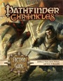 Pathfinder Chronicles: Faction Guide (PFRPG)
