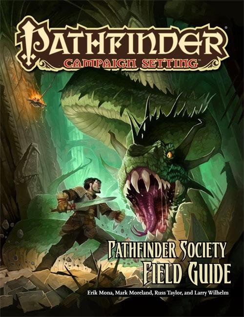 Paizo Com Pathfinder Campaign Setting Pathfinder