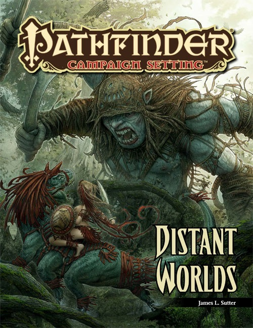 [Noticias] Pathfinder RPG - Página 3 PZO9243_500
