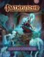 Pathfinder Campaign Setting: Occult Mysteries (PFRPG)