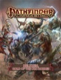Pathfinder Campaign Setting: Belkzen, Hold of the Orc Hordes (PFRPG)