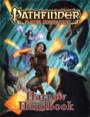 Pathfinder Player Companion: The Harrow Handbook (PFRPG)