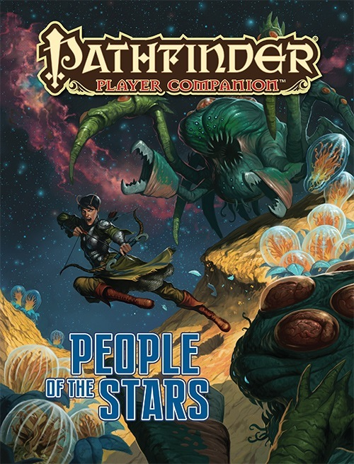 Download Pathfinder Player's Handbook Pdf night dragonball eduardo enemy poseidon liverpool
