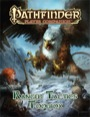 Pathfinder Player Companion: Ranged Tactics Toolbox (PFRPG)