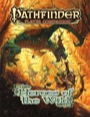 Pathfinder Player Companion: Heroes of the Wild (PFRPG)