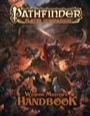 Pathfinder Player Companion: Weapon Master's Handbook (PFRPG)
