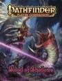 Pathfinder Player Companion: Blood of Shadows (PFRPG)