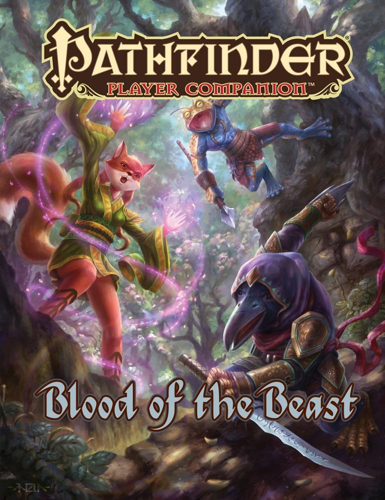 pathfinder healer s handbook pdf pathfinder healer