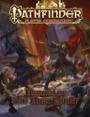 Pathfinder Player Companion: Heroes of the High Court (PFRPG)