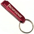 Pathfinder Roleplaying Game Bottle Opener
