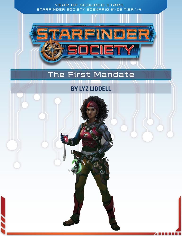 starfinder pact worlds pdf download