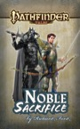 Pathfinder Tales: Noble Sacrifice ePub