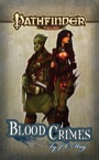 Pathfinder Tales: Blood Crimes ePub