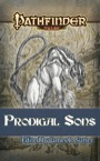 Pathfinder Tales: Prodigal Sons ePub